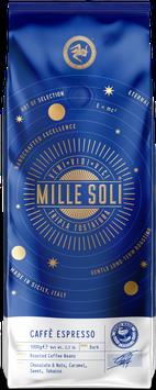 MilleSoli Espresso 1 kg