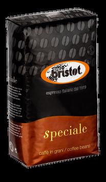 Bristot - Speziale 1 kg.