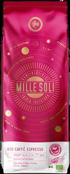 """MilleSoli """"Bio Espresso"""" 1000 g"""