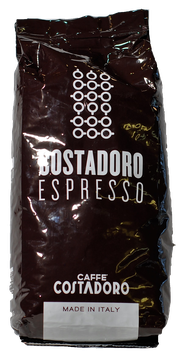 Costadoro - Espresso 1 kg - Frei Haus