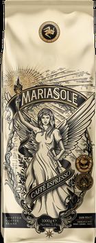 Maria Sole Caffé Espresso 250g, Dose