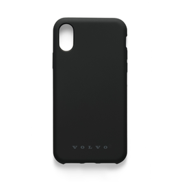 iPhone X Case by Volvo Cars