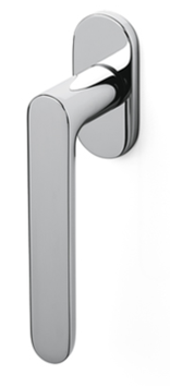 ICONA K254B Dreh-Kipp Fenstergriff