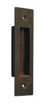 FAMA Schiebetürmuschel PM1571