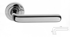 UNB 43-07C Meisterstücke