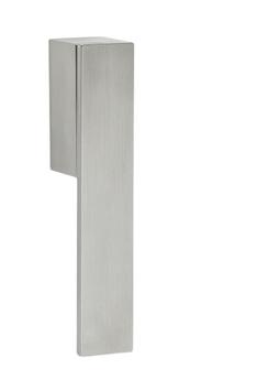 TOTAL K207 Dreh-Kipp-Fenstergriff