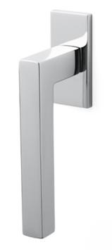 ABC Design OMA / Rem Kohlhaas K255B OLIVARI