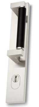 Bauhaus Sicherheits Langschildgarnitur GRO G 280-14/E SH