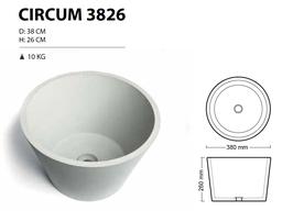 CIRCUM 3826