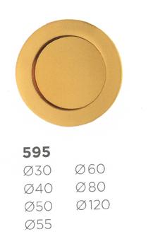 ALFREDO PORRO 595