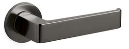 MILANO M259 OLIVARI Drücker-Rosettengarnitur