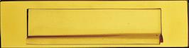 PB 670 - 325 x 80