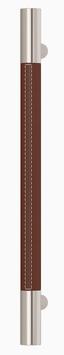Turnstyle SG R1075 25 mm ø  in verschiedenen Längen und Farbkombinationen