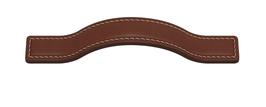 Turnstyle BOW PLAIN stitched AP1180, AP1181 und AP1182 mit Stahlkern