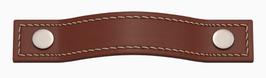 Turnstyle BUTTON stitched U1185, U1186 und U1187 ohne Stahlkern