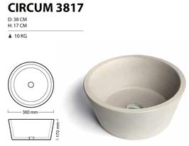 CIRCUM 3817
