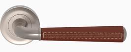 Turnstyle TUBE GOOSE NECK CF2987 stitch in / Naht auf der Rückseite