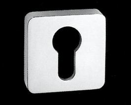M&T Minimal Profilzylinder PZ Rosetten von Roman Ulich