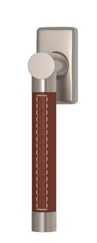 TURNSTYLE R2555 - 44 mit sichtbarer Naht / BARREL stitch out