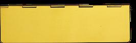 PB 645 / 350