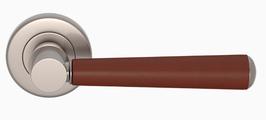 Turnstyle TUBE C1000 stitch in / Naht auf der Rückseite