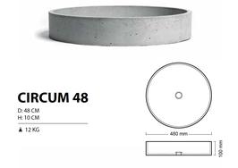 CIRCUM 48