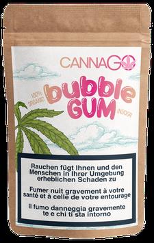 "Cannago ""Bubble Gum Indoor"""
