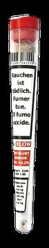 """Blow Joint """"Strong Haze Indoor"""""""