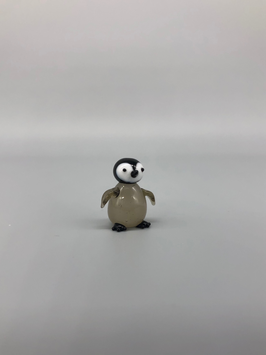 MINI-PINGUIN
