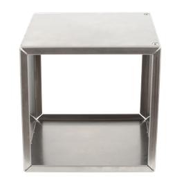 Window Cube