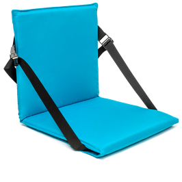 HOCKDI 2.0 – Outdoor and Benchseat Türkis
