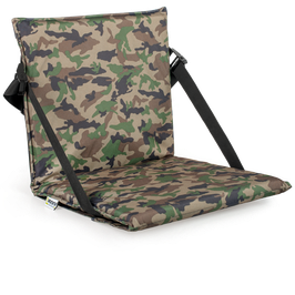 HOCKDI 2.0 – Outdoor and Benchseat Camouflage