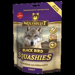 Wolfsblut Squashies Black Bird