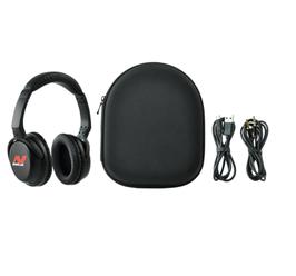 Bluetooth Kopfhörer ML 80 drahtlose (Minelab Equinox)