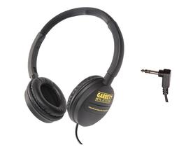Garrett Clear Sound Easy Stow Kopfhörer