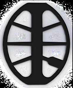 15 x 12' Spulenschutz (Equinox)