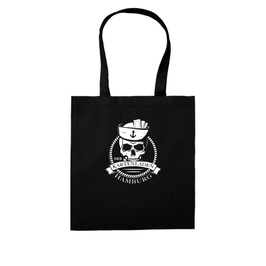 """KARTENLADEN"" SHOPPING BAG"
