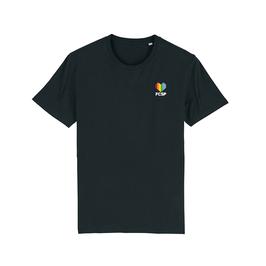 FCSP Handball Supporter T-Shirt Unisex