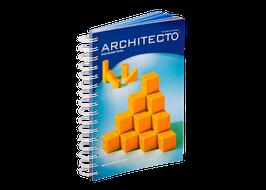 Architecto Buch
