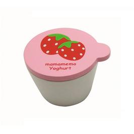 Yoghurt aus Holz von mamamemo