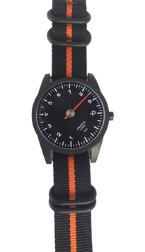 RL-73 watch
