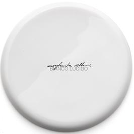 ISOBARE White Shiny/Matte