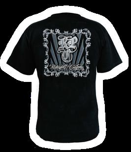 """RPC OLD-School Shirt"""