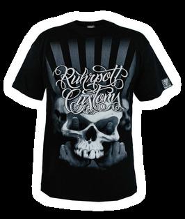 """RPC BÄTT Boys Shirt"""
