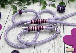Modern Style Premium 10mm, Lilac, 130cm