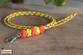 "Five Paracord ""Comet"""