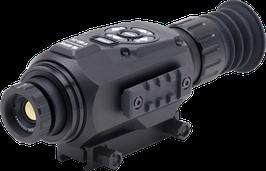 ATN Thor HD 384 2-8 384x288 25mm