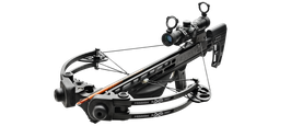 MISSION by MATHEWS MXB-320 Tactical