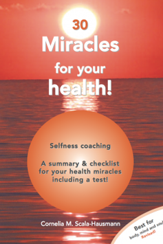 30 Miracles for your Health