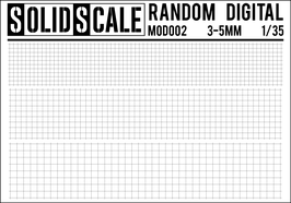 MOD002 RANDOM DIGITAL